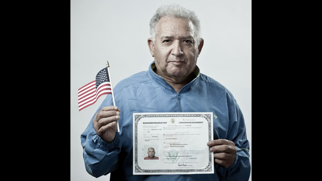 american experience naturalization 3