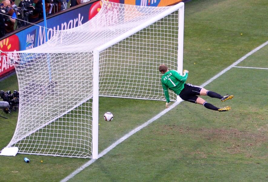 Lampard 2006