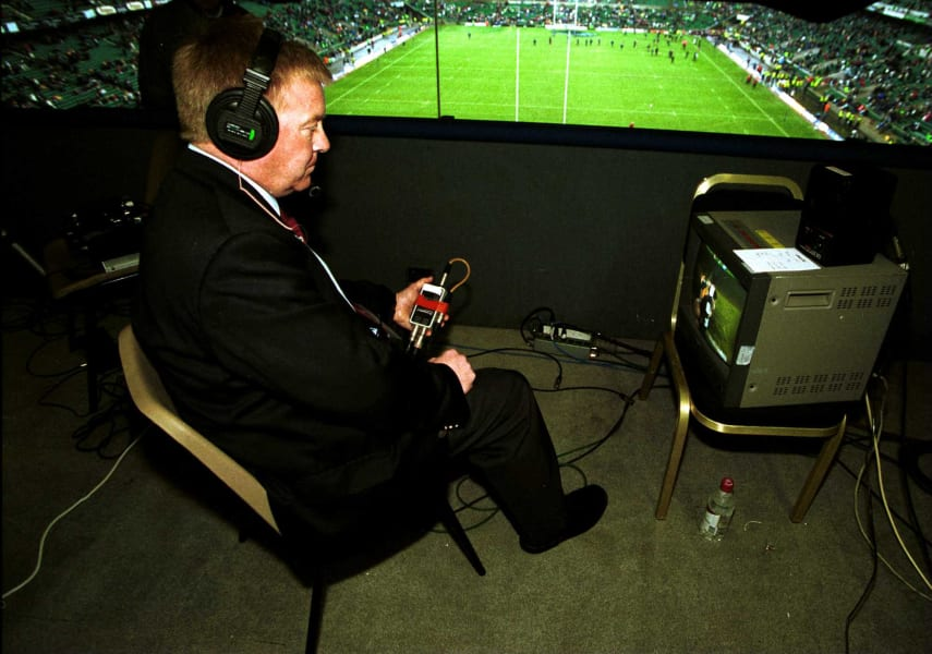 rugby video referee