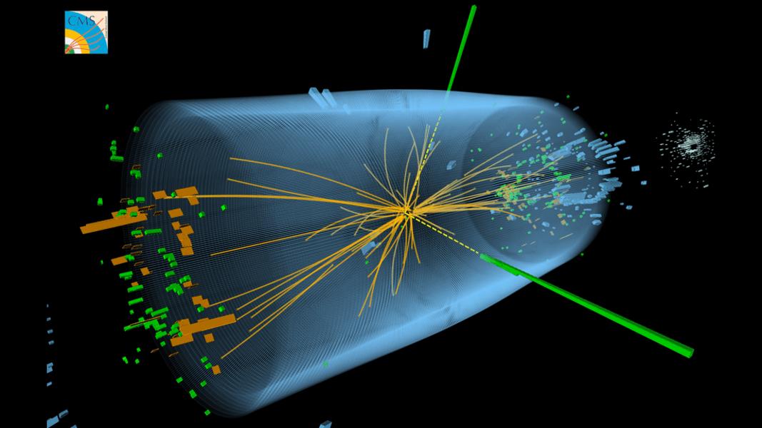 higgs boson 4