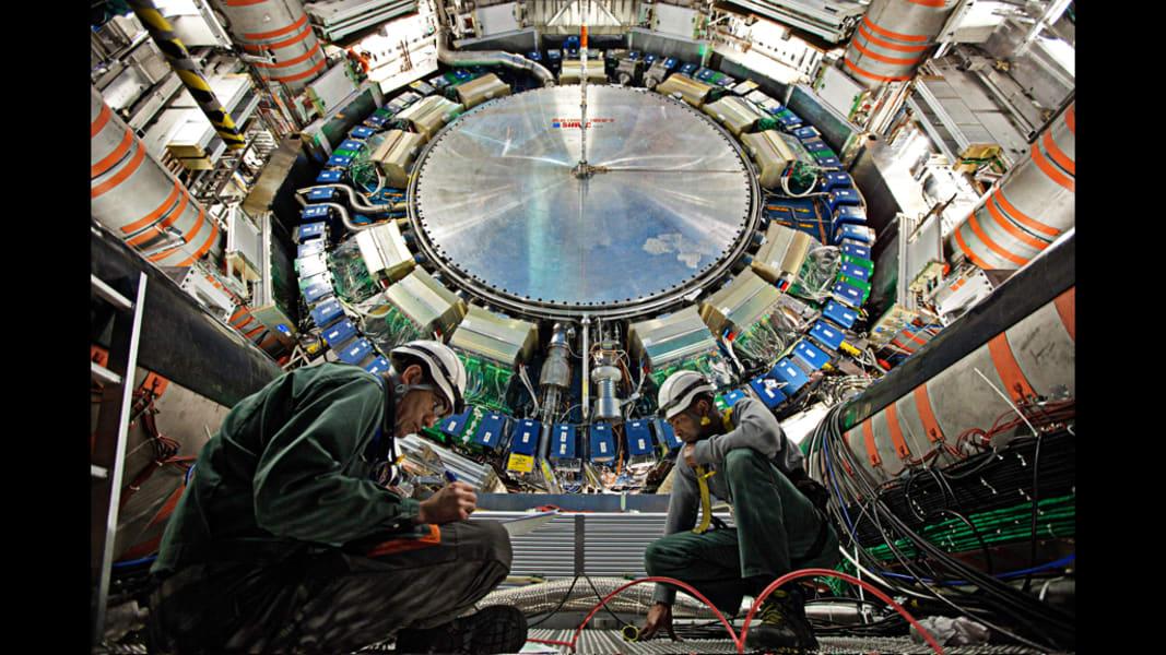 higgs boson 7