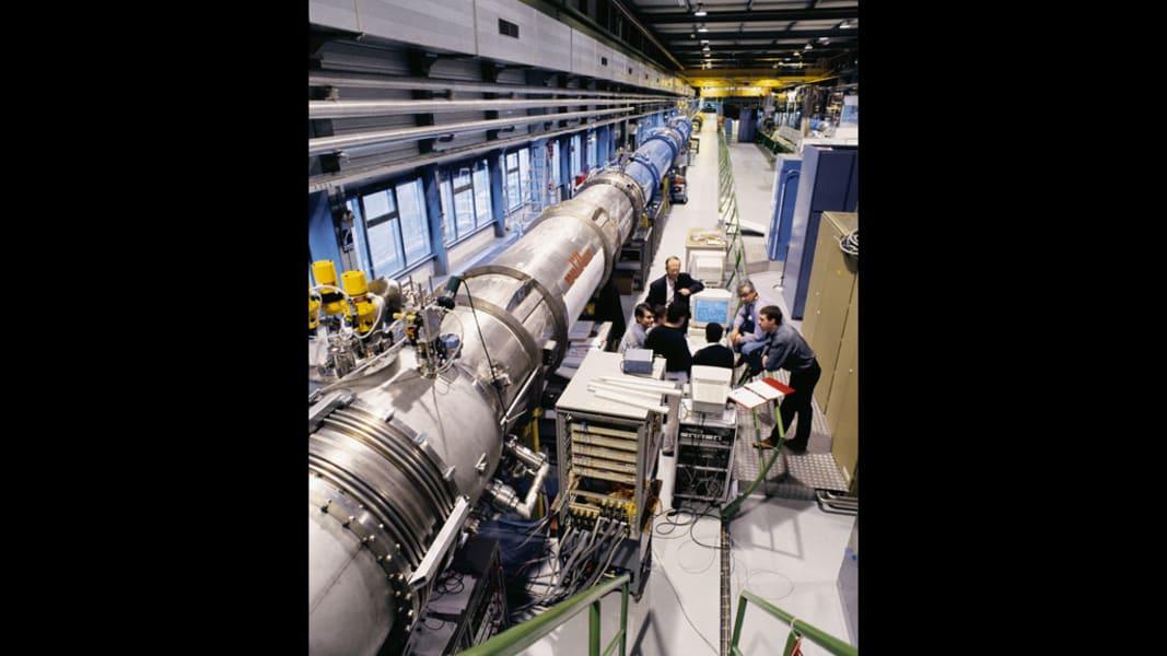 higgs boson 8