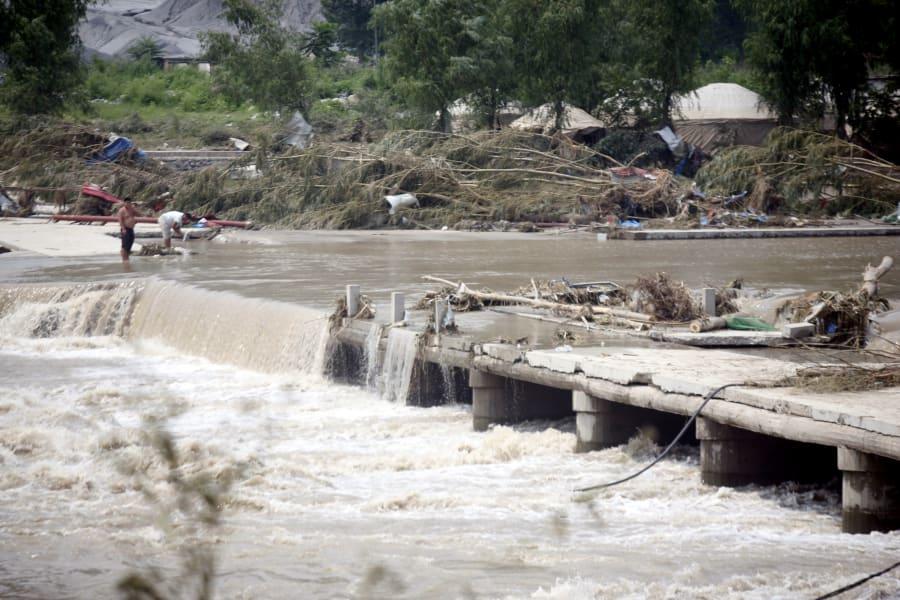beijing floods 4