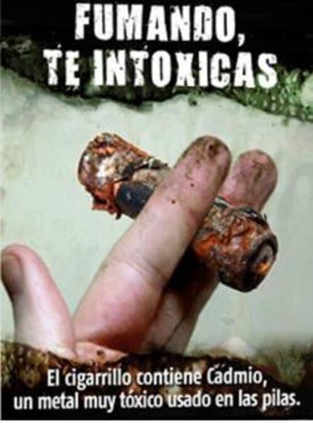 uruguay tobacco warning