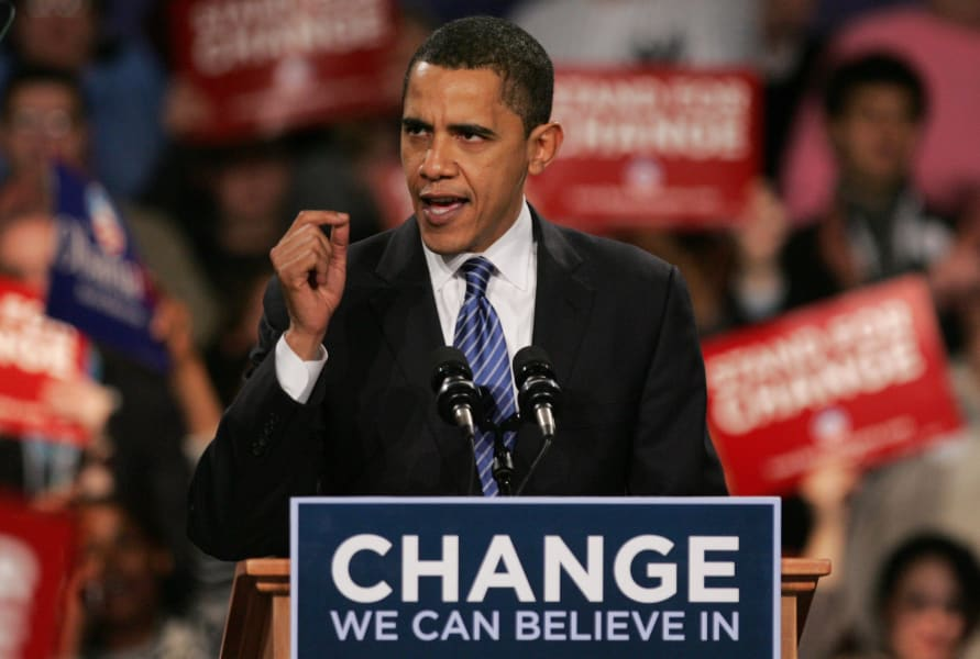 promise10 obama