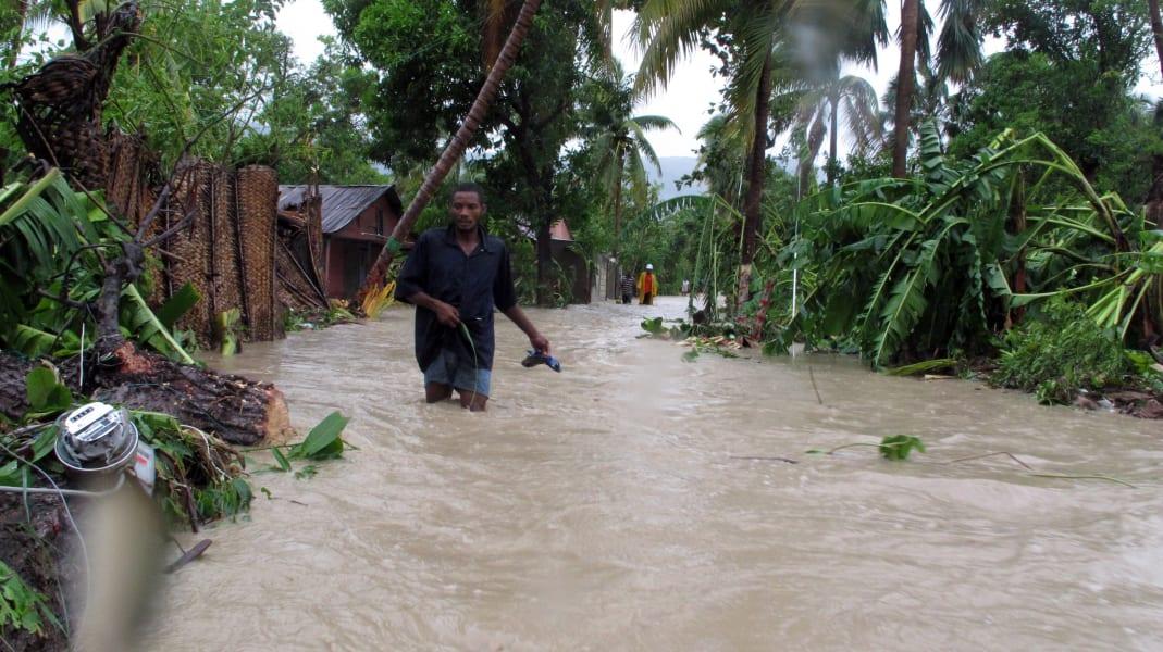 haiti 0826 1