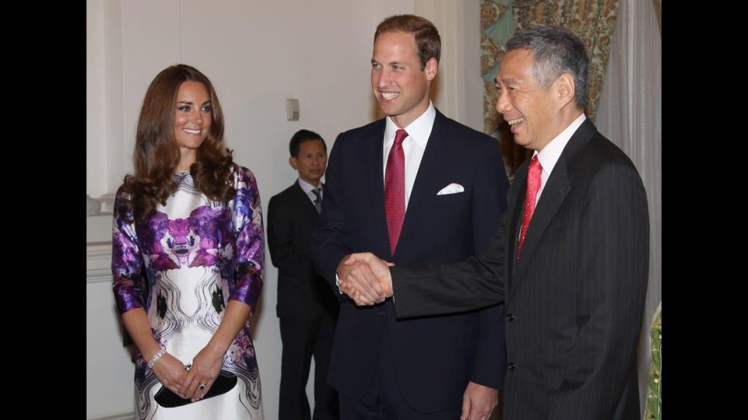 royalty in east 08
