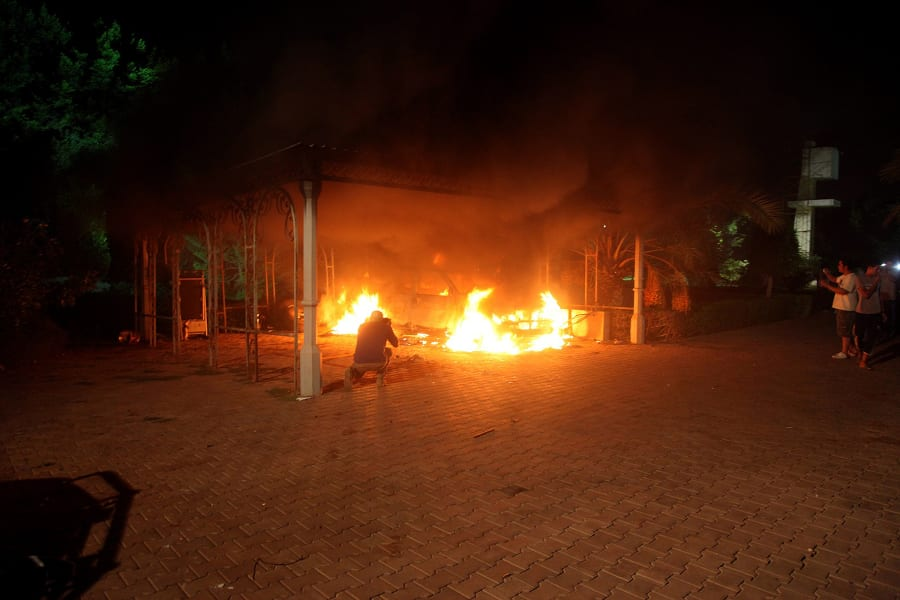 us embassy attack 07