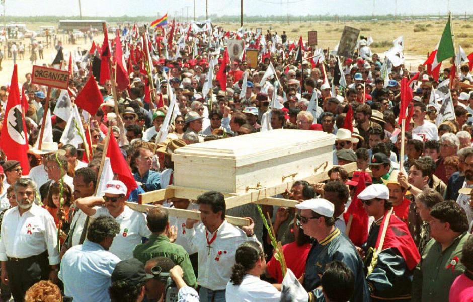 06 Chavez 1008