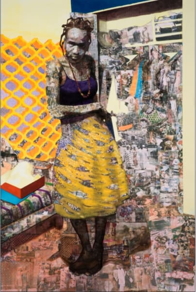 Akunyili Witch Doctor Revisited