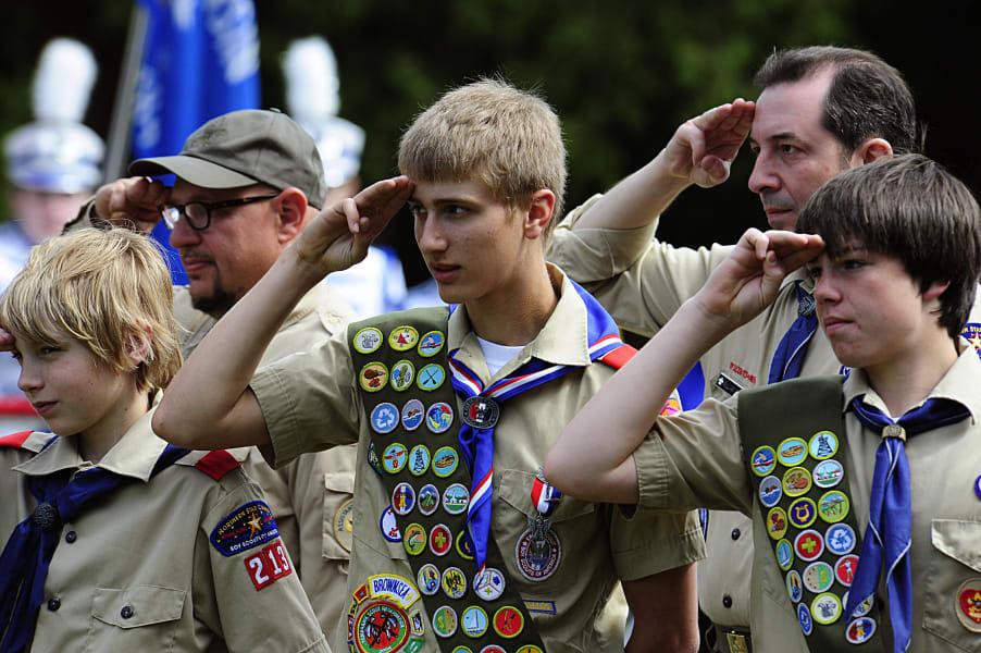 01 boy scouts 1019