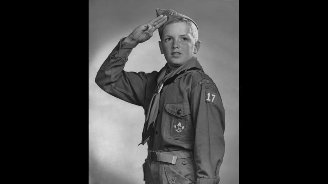 02 boy scouts 1019