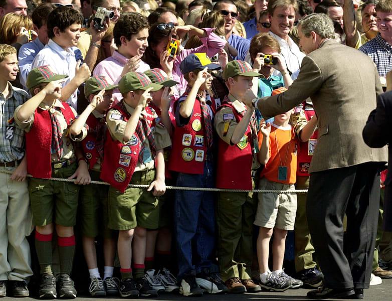 04 boy scouts 1019