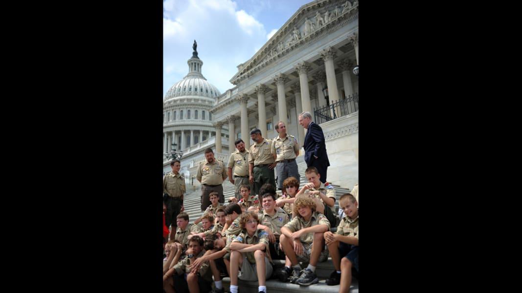 05 boy scouts 1019