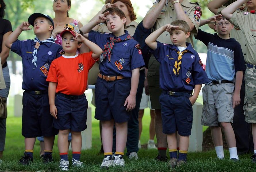 07 boy scouts 1019