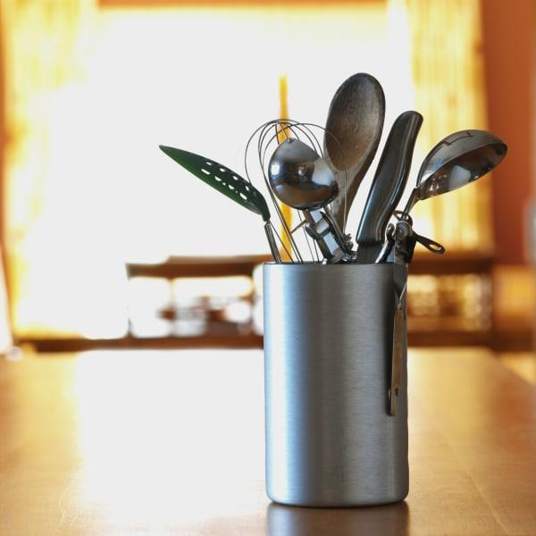 food safety utensils