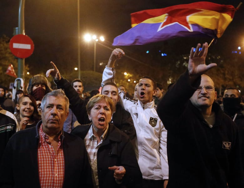 01 eurozone strike 1115