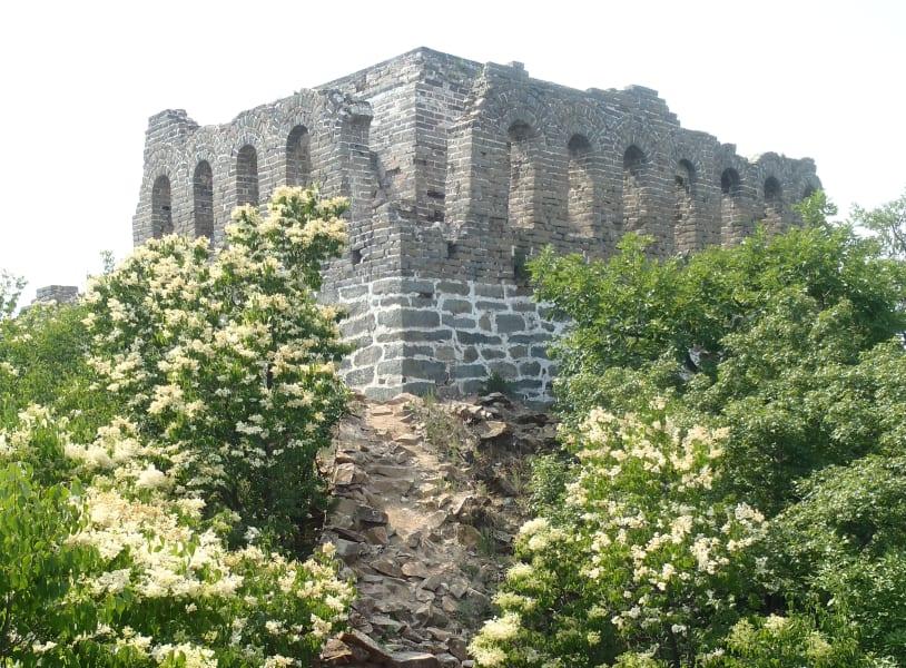china great wall 3