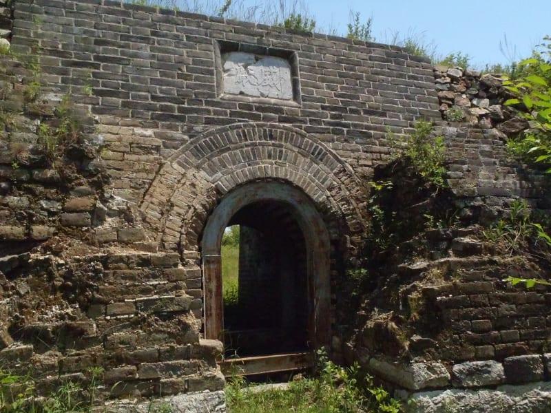 china great wall 5