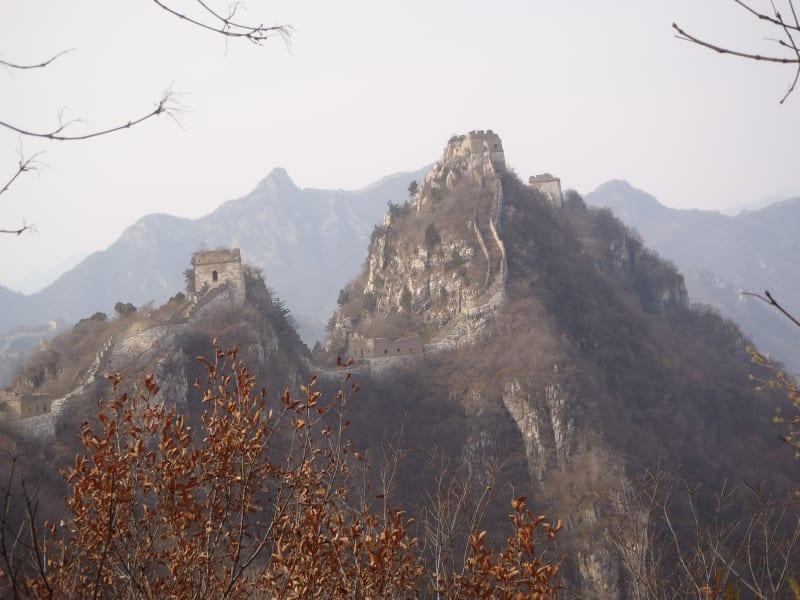 china great wall 13