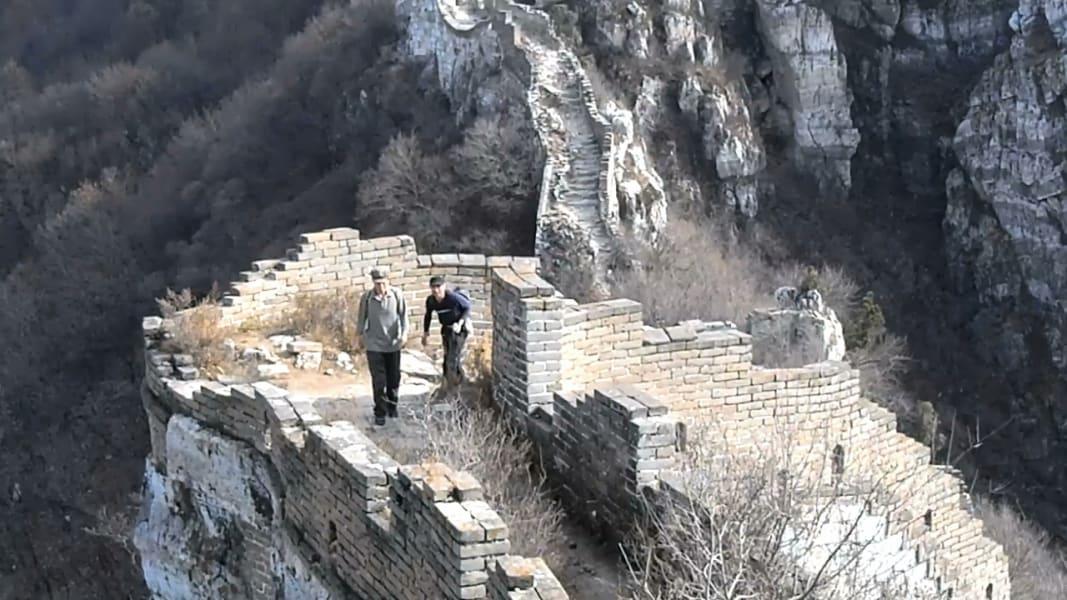 china great wall 15