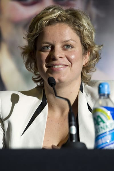 clijsters thank you games