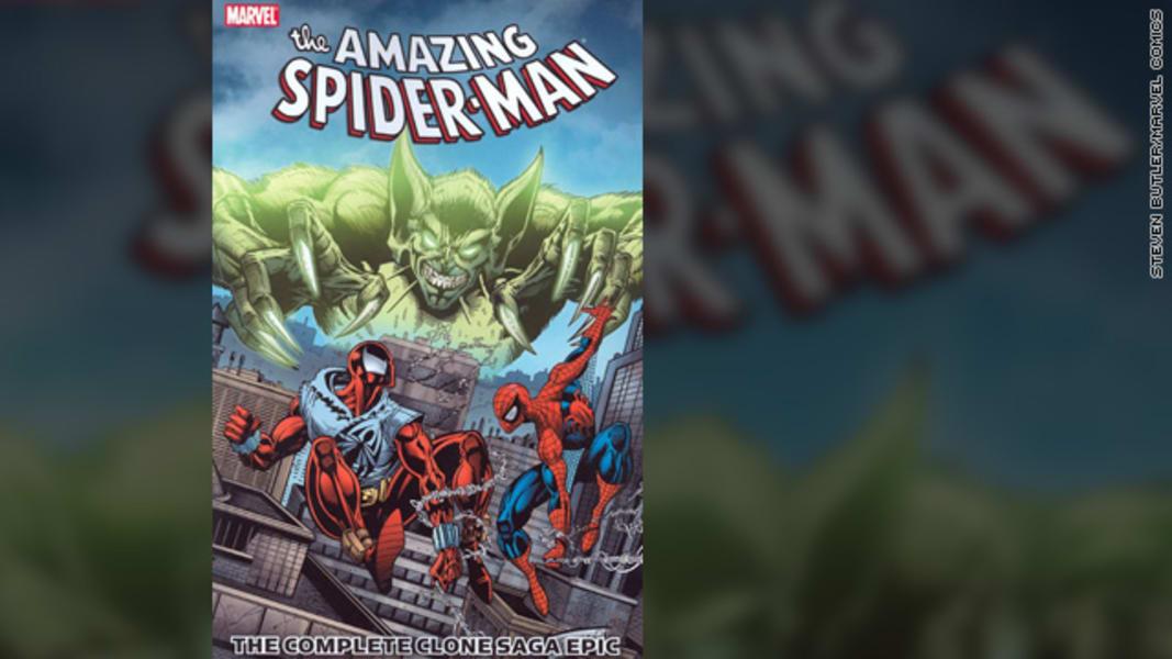 comics controversy 7