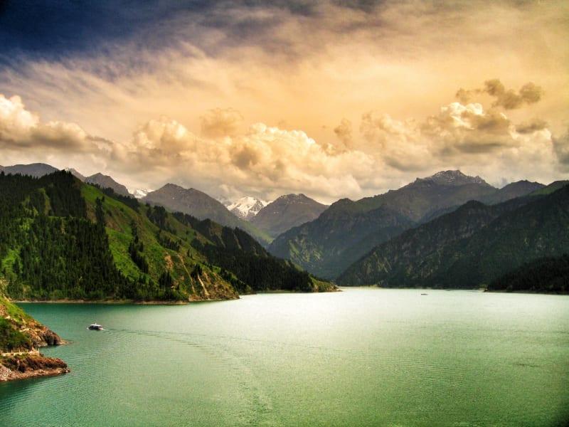 tpod.china.mountains.irpt