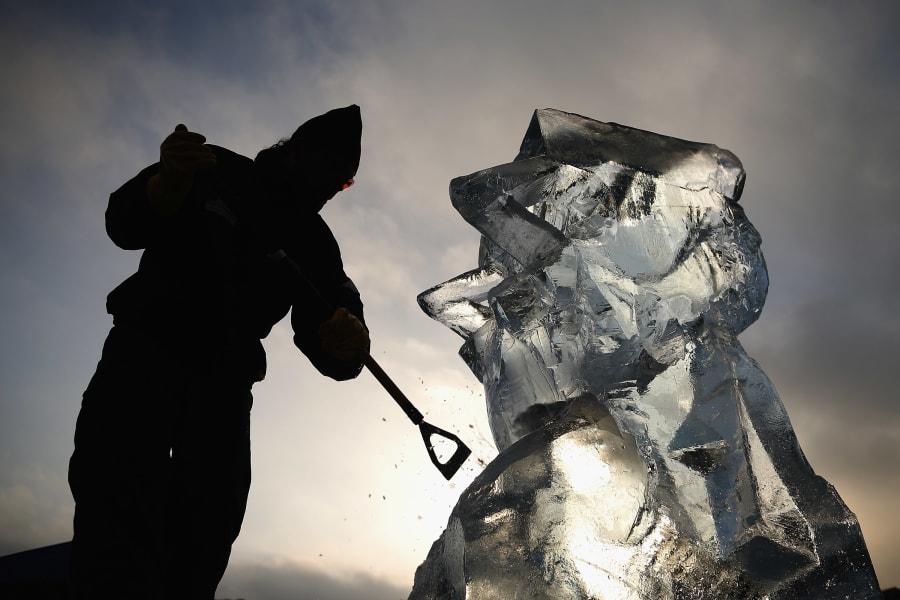 01 ice festivals 0111
