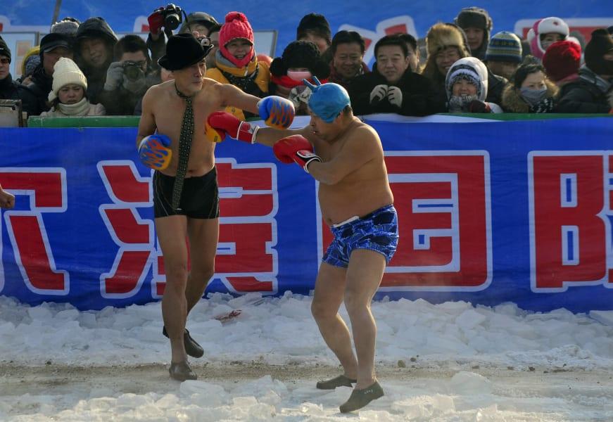 07 ice festivals 0111