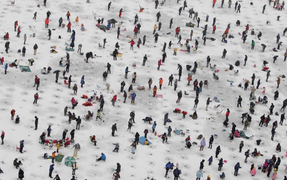 09 ice festivals 0111