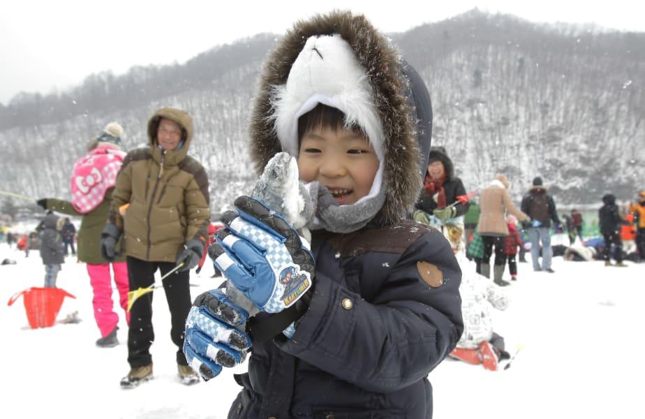10 ice festival 0111