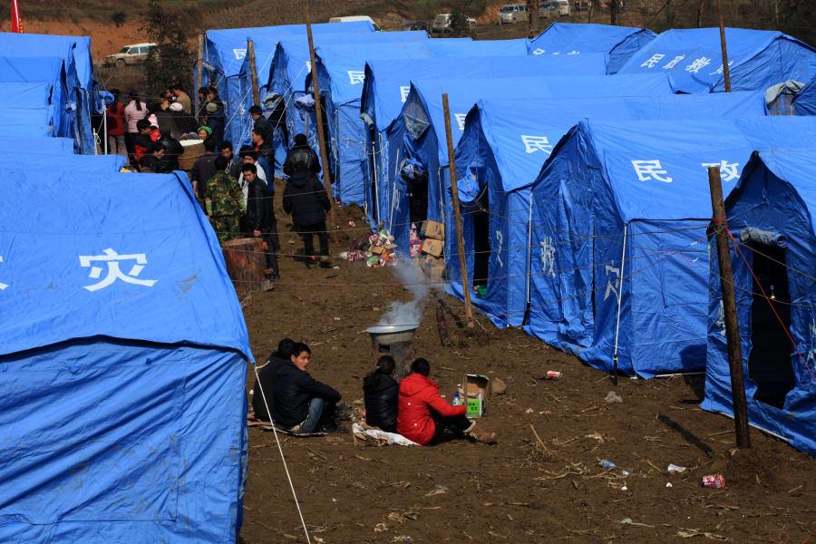 06 china landslide 0112
