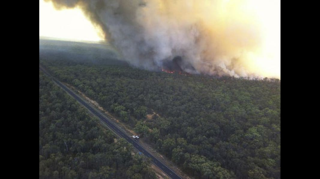 04 australia fire 0114