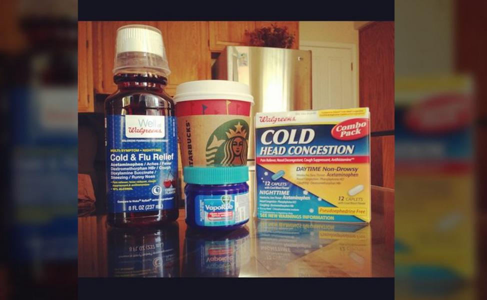 irpt flu kit 3