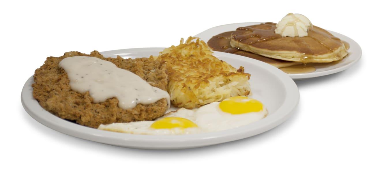 CSPI IHOP breakfast