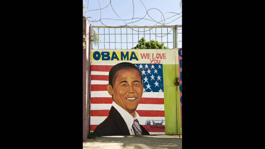 02 obama face