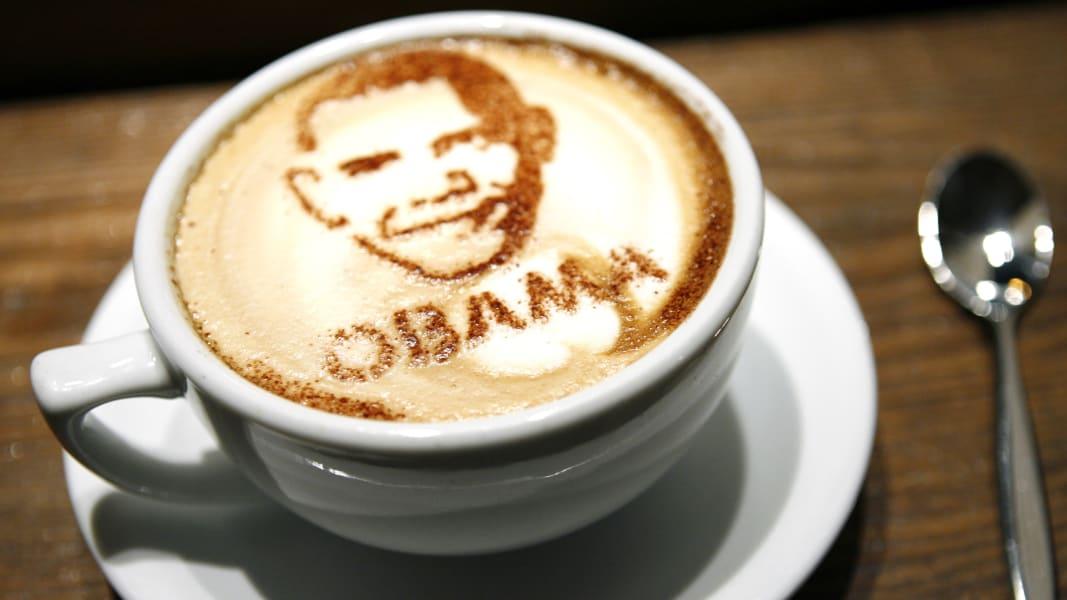 03 obama face