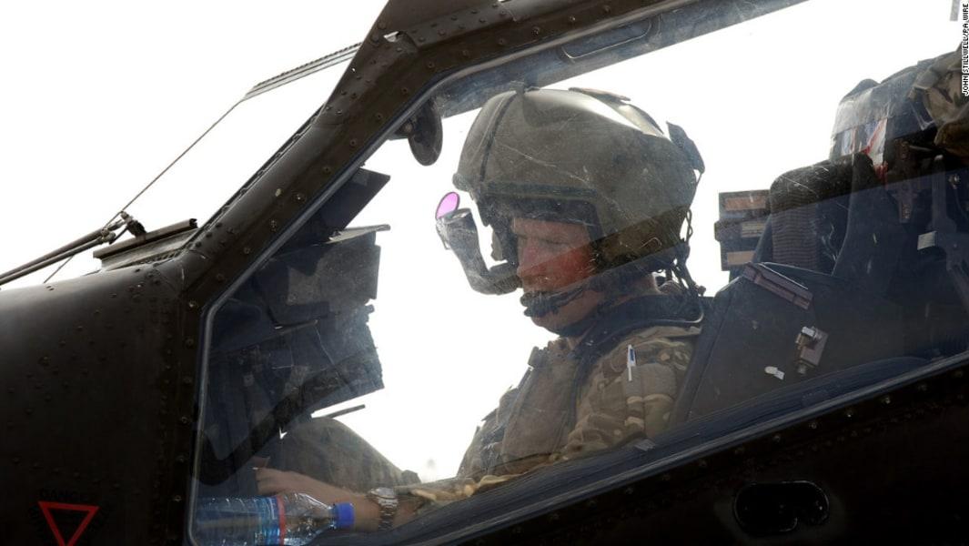 02.prince harry afghanistan