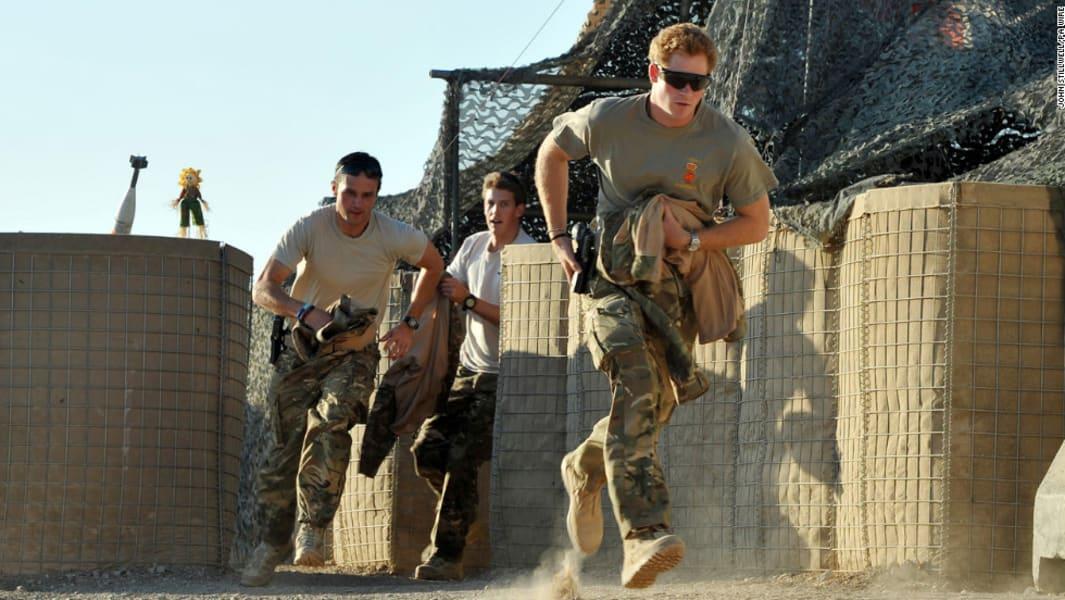 03.prince harry afghanistan