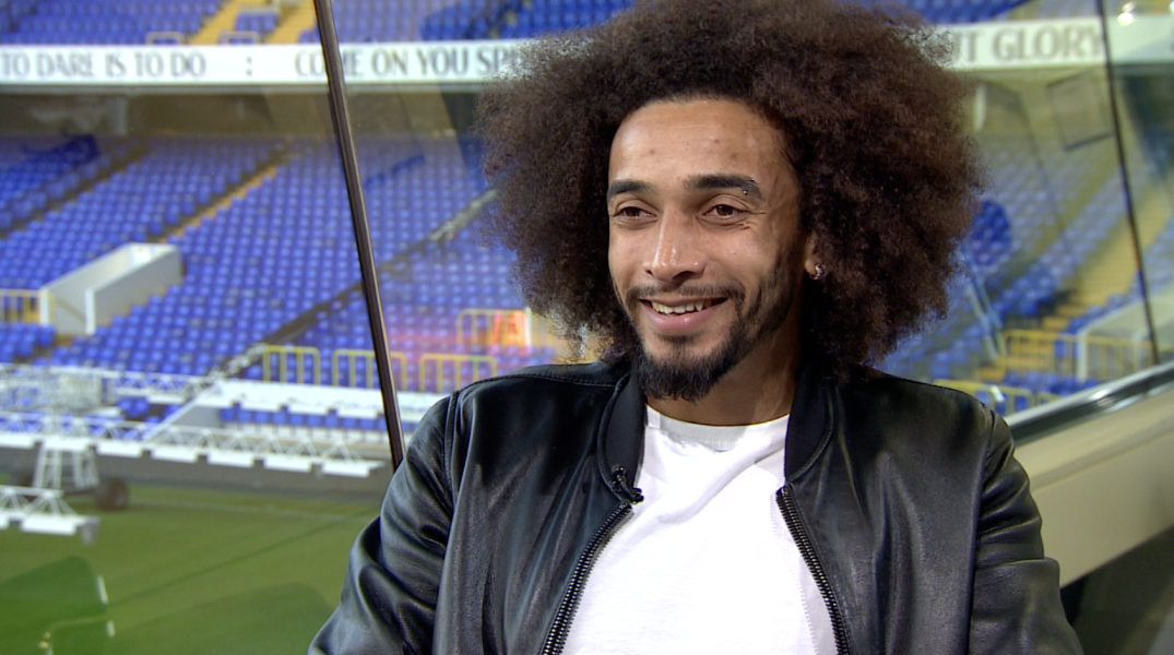 Assou Ekotto Voices6