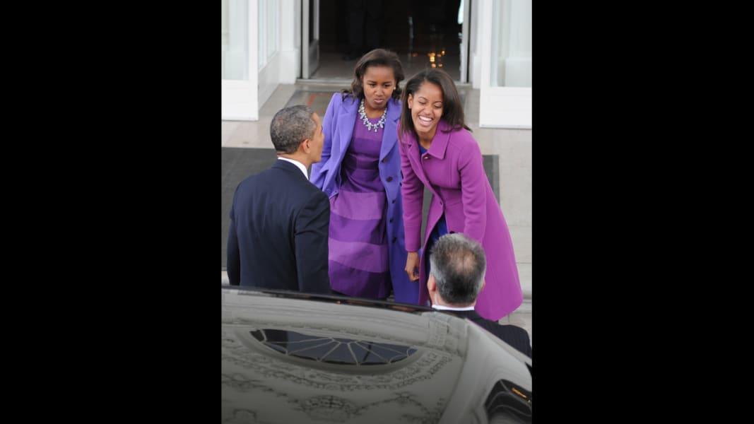14 obama daughters 0121