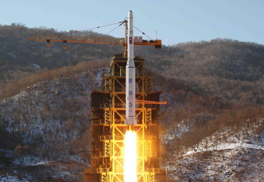 nkorea missile dec2012
