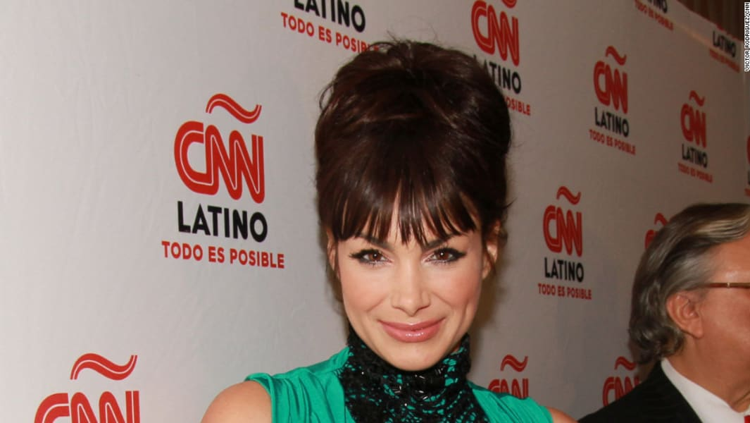 CNN_Patricia-De_Leon_IMG_1434