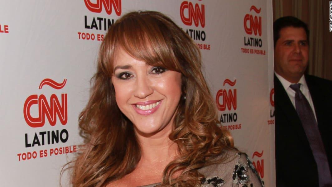 CNN_Rosita Hurtado_IMG_1473