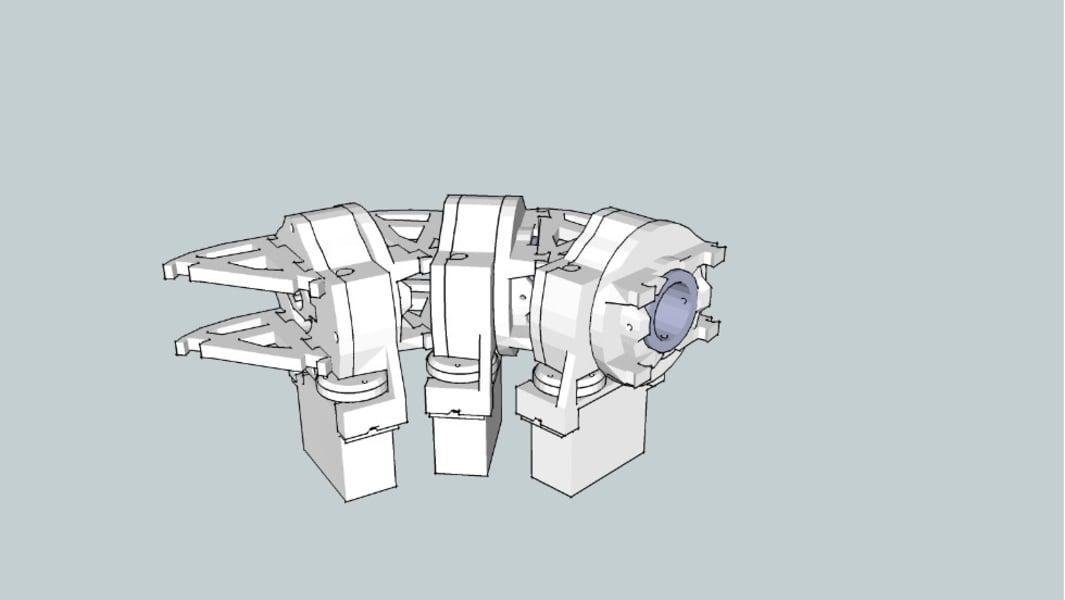 shoulder assembly1