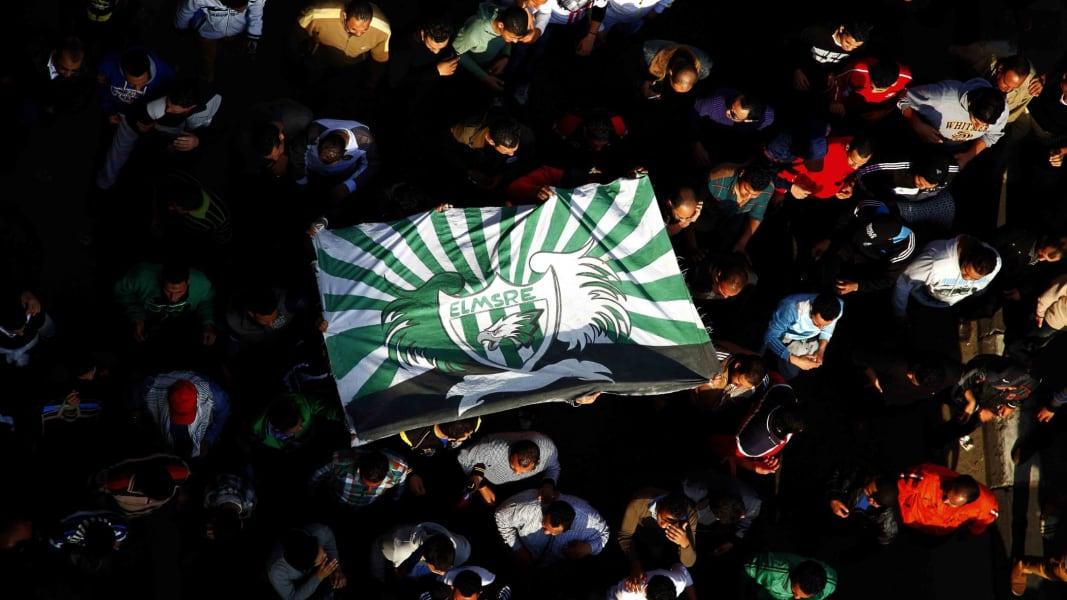 01 egypt soccer 0126