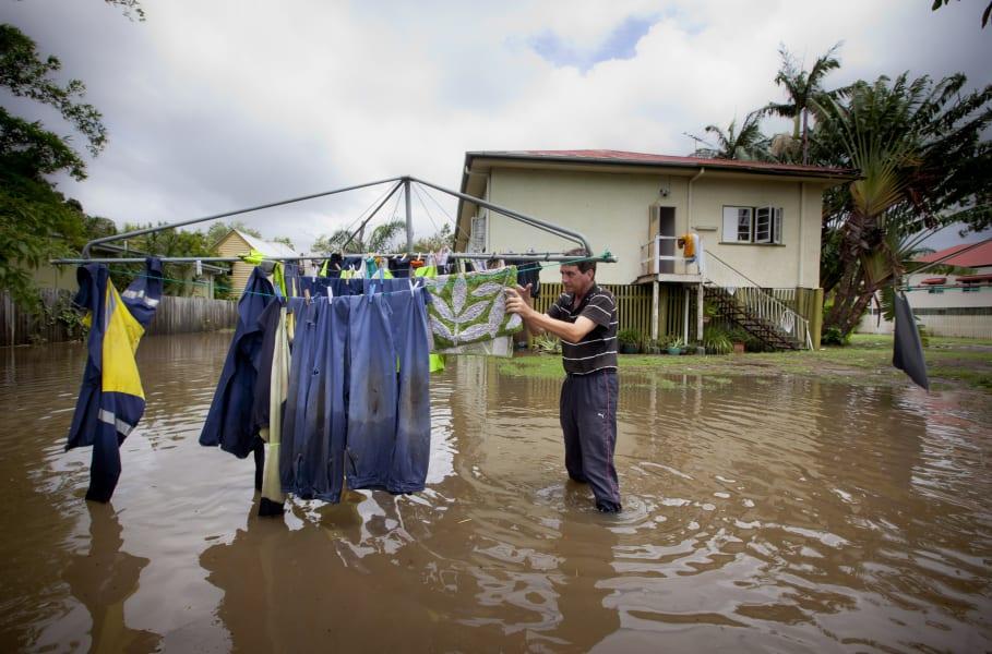 06 australia flood 0128