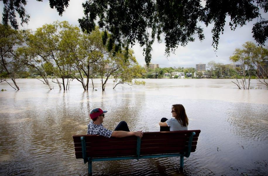08 australia flood 0128