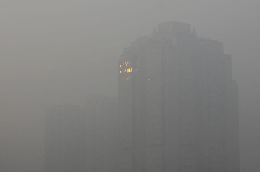 14 beijing smog 0129